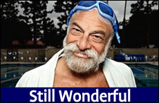 stillwonderful230x150-en
